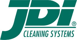 JDI Cleaning Training